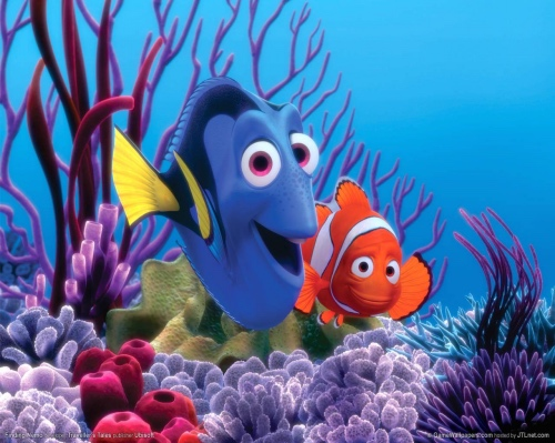 Finding_Nemo_Movie_Fotor